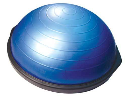 http://www.google.com/imgres?q=Bosu+ball+pictures&start=111&hl=en&client=safari&sa=X&rls=en&biw=1637&bih=848&tbm=isch&prmd=imvns&tbnid=foqshLm3YR4LpM:&imgrefurl=http://www.livsstiloghelse.no/trening-fitness/baller/bosu-ball-both-sides-up/&docid=NYsgFWJUCYV_TM&imgurl=http://www.livsstiloghelse.no/wp-content/uploads/bosu-ball-original.jpg&w=500&h=400&ei=RPrJT8uPM4u66AHpgTU&zoom=1&iact=rc&dur=359&sig=106564150008472462792&page=4&tbnh=154&tbnw=201&ndsp=37&ved=1t:429,r:14,s:111,i:116&tx=79&ty=69